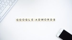 Benefits of google Ads for businesses