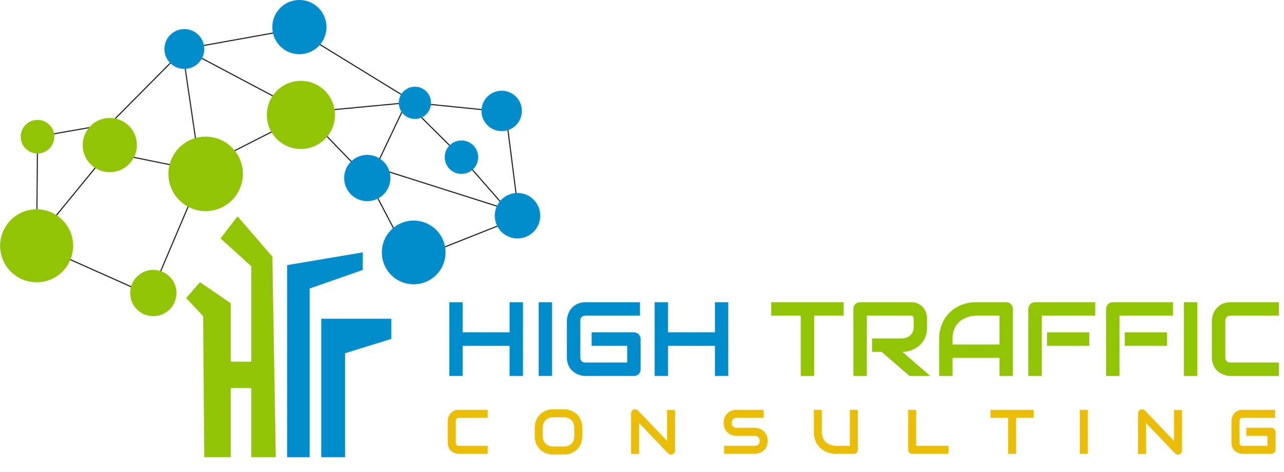 High Traffic Consulting
